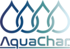 AquaChar